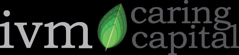 logo IVm CaringCapital