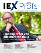 IEXProfs