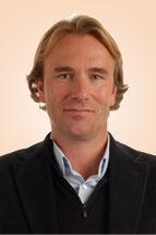 Hans-Poul Veldhuijzen van Zanten (niet uitvoerend bestuurder)