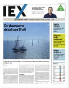 IEX Magazine