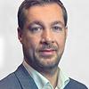 Jeroen Blokland