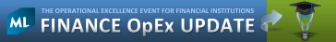 FinanceOpEx