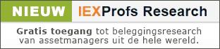 IEXProfs Research