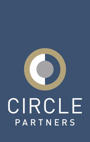 logo Circle Partners