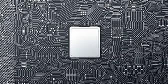Wereldwijd chiptekort stuwt omzet en aandelenkoers ASML omhoog