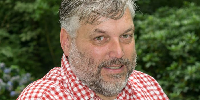 Slimste-coaches: Guy Boscart