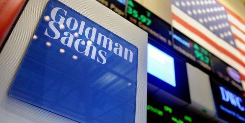 Goldman's lijstje