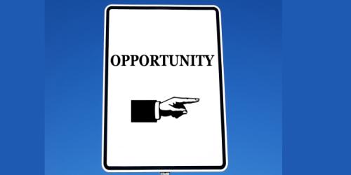 De kansen voor 2015?