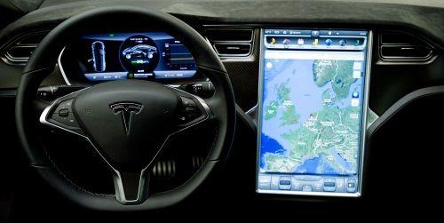 IEX After Hours: Tesla