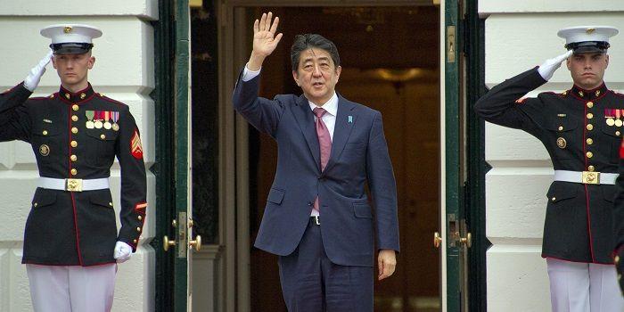 Kunnen de Japanse beleidsmakers nog wat doen om de economie te redden?