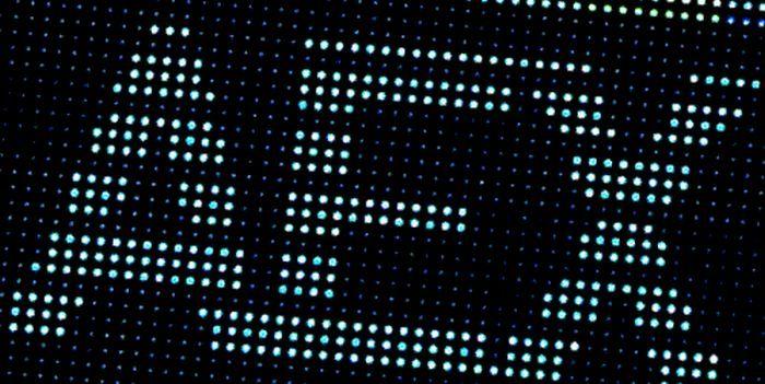 Technische analyse: Record- en ploeterbeurzen