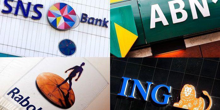 De problemen met banken zijn groter dan in 2008.