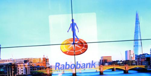 Rabo: Geen vergoeding op certificaten