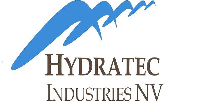 Hydratec: Wederom een goed jaar