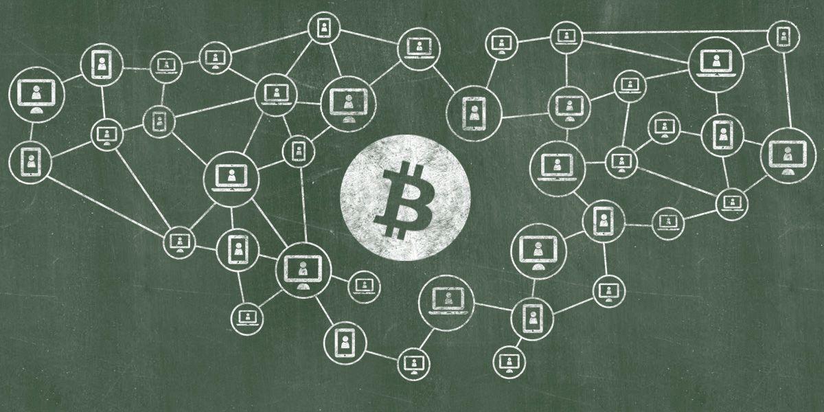 Wat is bitcoin? Uitleg over bitcoin