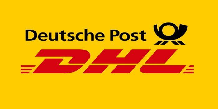 Deutsche Post: IT is key