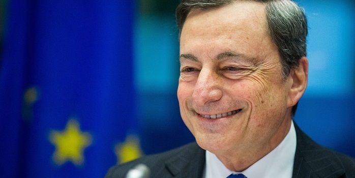 Fondsvergelijking Europese obligatiefondsen