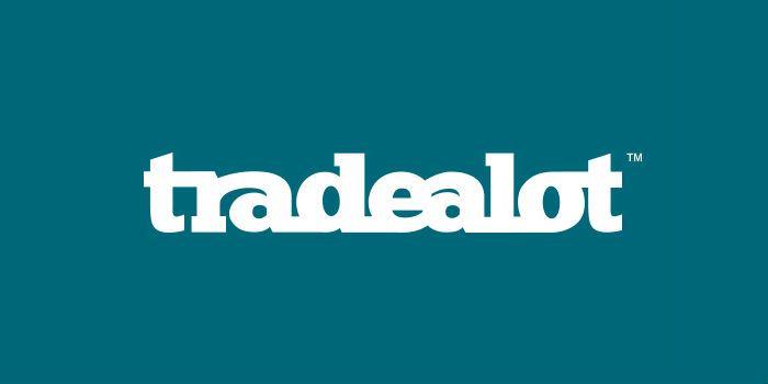 Tradealot, nieuw in broker- en vermogensbeheer