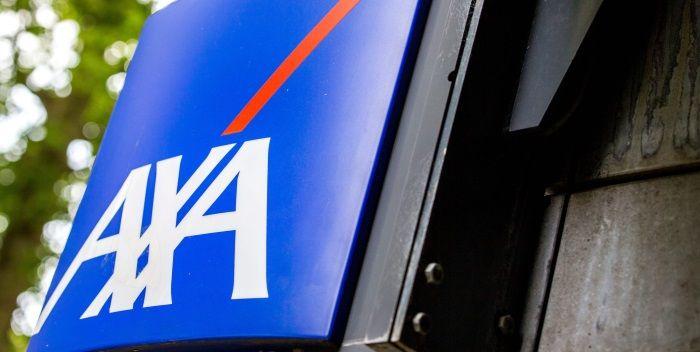 AXA: Hoger dividendrendement dan Nederlandse verzekeraars