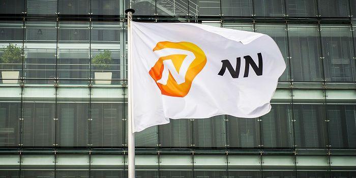 Fonds van de Week: NN Euro Obligatie Fonds