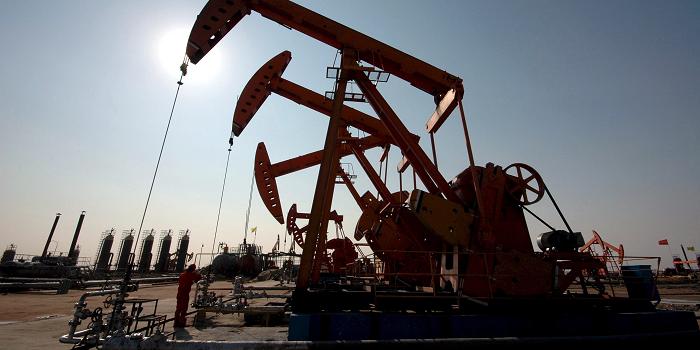Hoeveel zijn de aandelen Saudi Aramco echt waard?