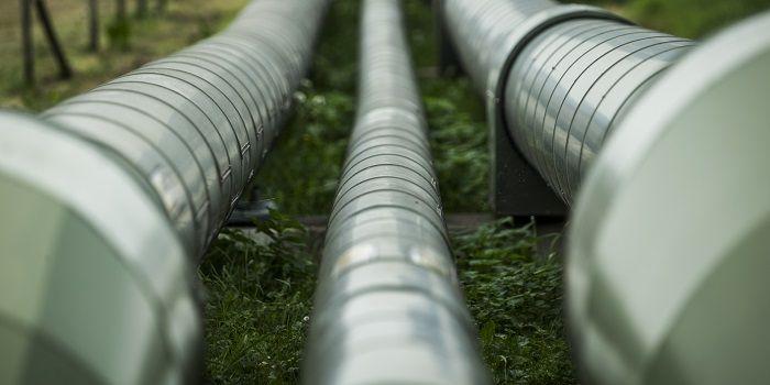 Gaan de frackers eindelijk winst maken?