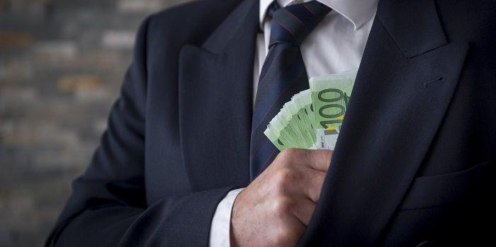 Wat te doen bij stijgende rente: verdienen aan een rentestijging
