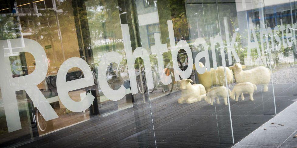 """Rechtbank Amsterdam: """"Bitcoins zijn op zichzelf staande waarde-bestanden"""""""