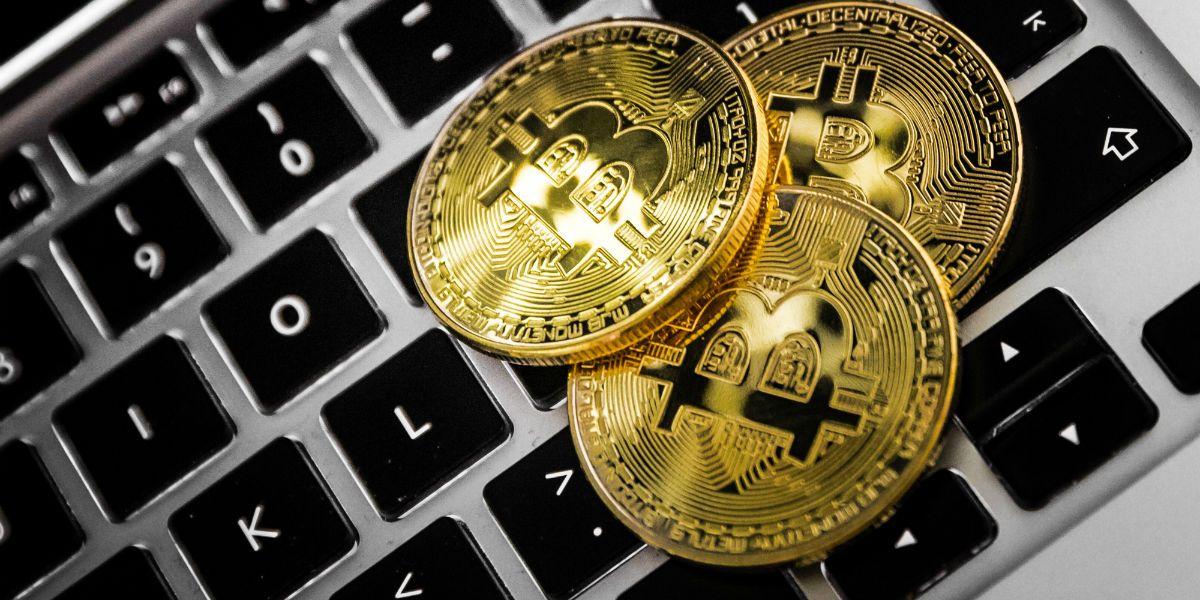 Crypto in crisis