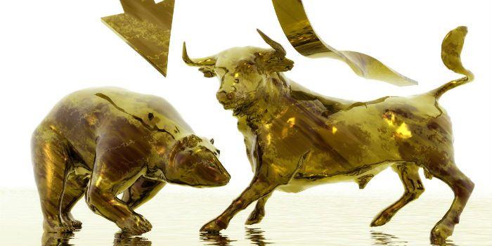 Een nieuw evenwicht voor de olieprijs?