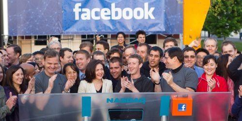 After Hours: Facebook