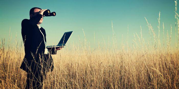 Optieweek: 7 Tips voor de optiebelegger