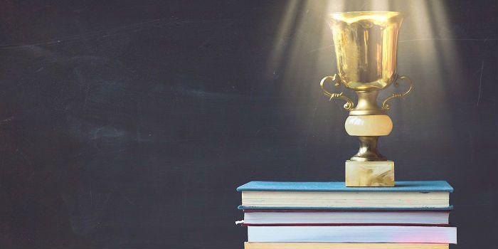 Weekwinnaar: 'Snel in- en uitstappen'