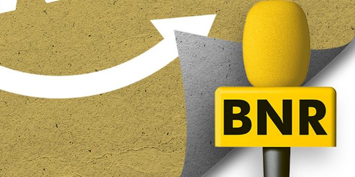 Cryptocast #15: Bitcoin op ramkoers met de overheid