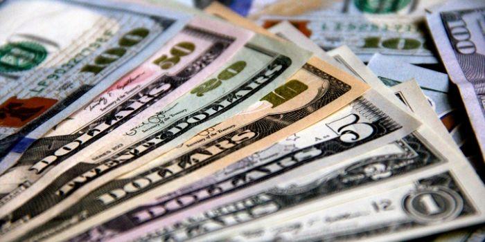 TA: Dollar wordt duurder