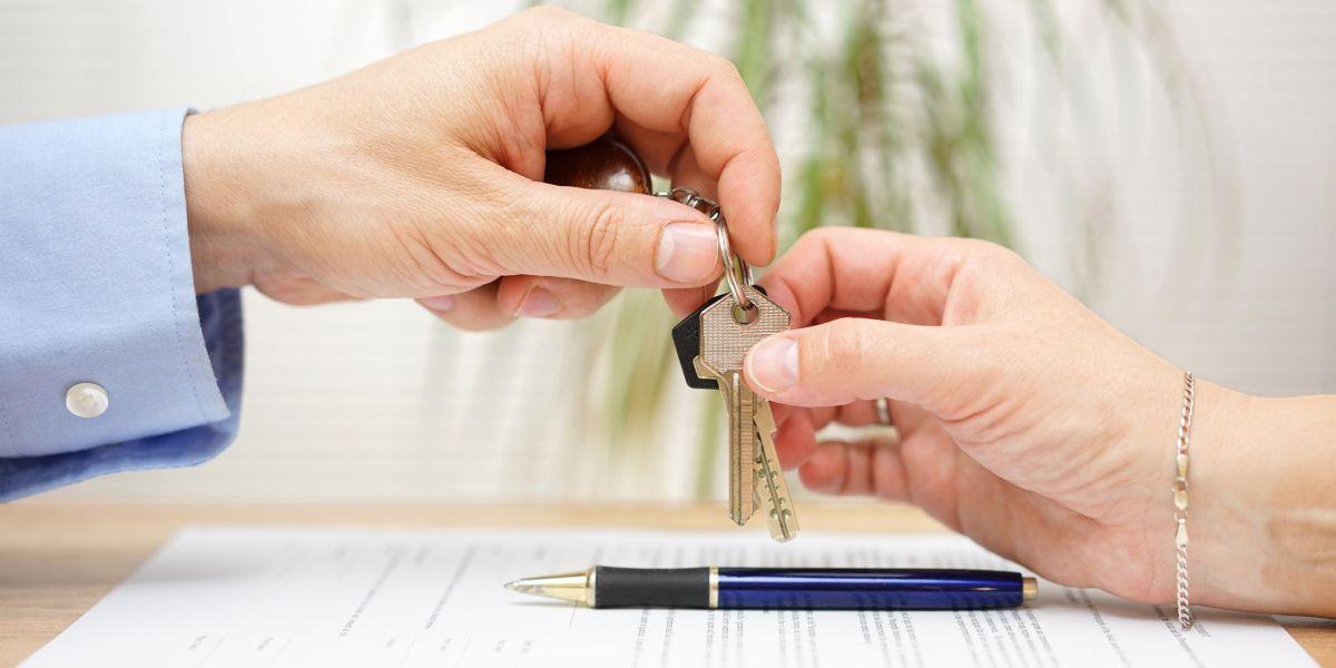 Waar moeten huizenkopers op letten bij verplichte aflossing