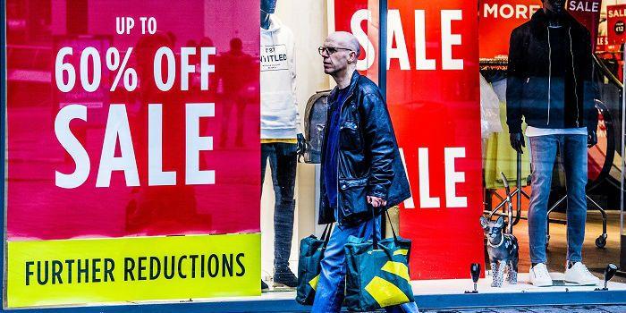 Koersdip zorgt voor koopkansen kwaliteitsaandelen