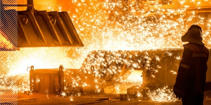 Investeringsidee: ArcelorMittal