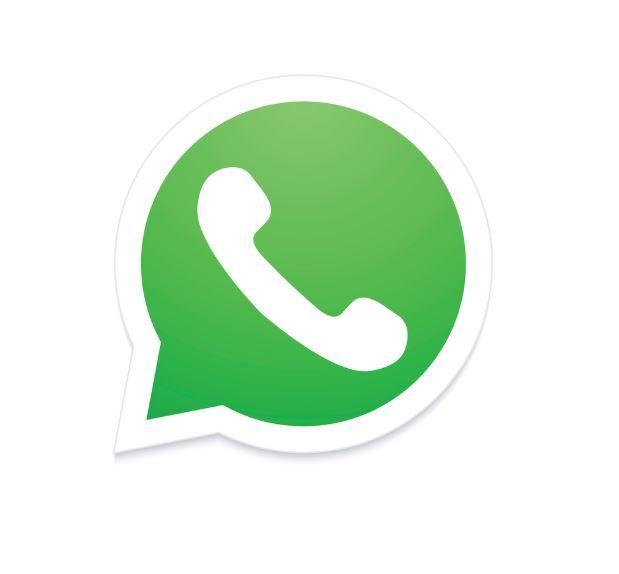 IEX Premium: WhatsApp-service