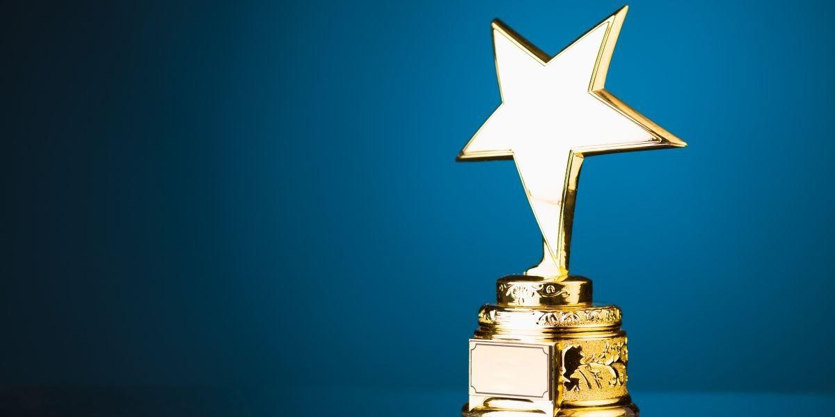 Slimste weekwinnaar: 'Geprofiteerd van longstrategie'