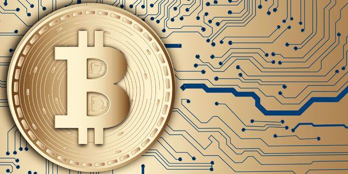 Prijsanalyse bitcoin: renteverlaging