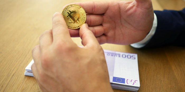 Prijsanalyse bitcoin: Nieuwe wetgeving