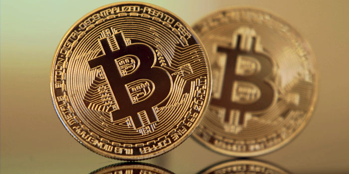 Prijsanalyse bitcoin: Tegenstrijdigheid