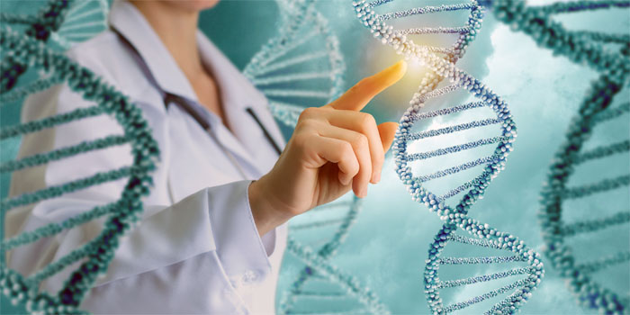 7 biotechaandelen om nu te kopen