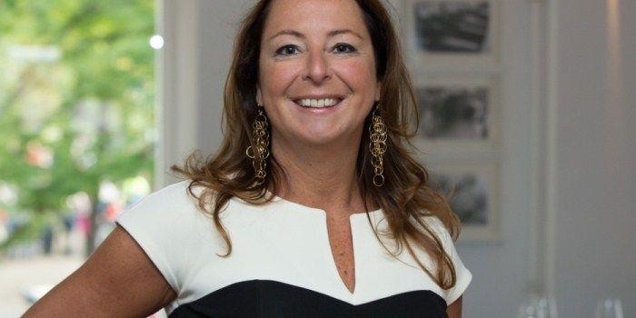 Kooplijst 2020: Martine Hafkamp