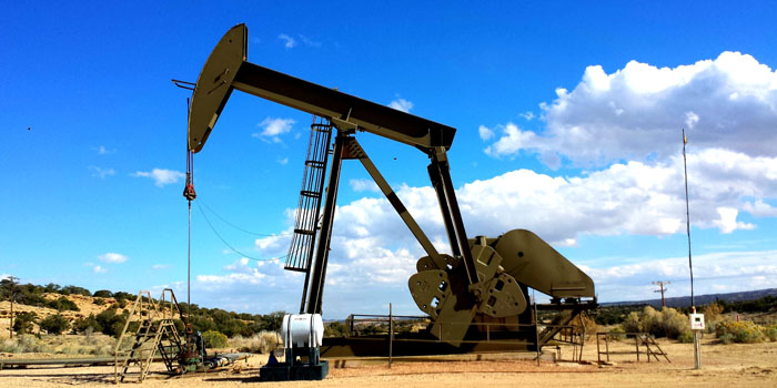 OPEC: down, but not out