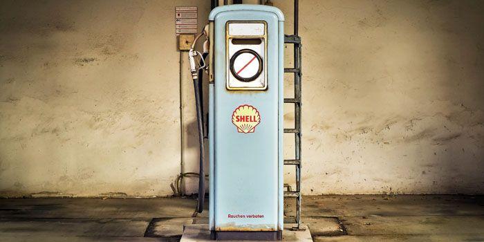 Gas: stijgende volumes, dalende prijzen