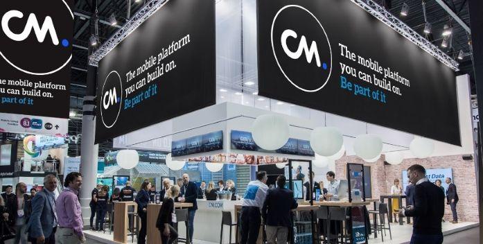 CM.com: IPO gaat niet door