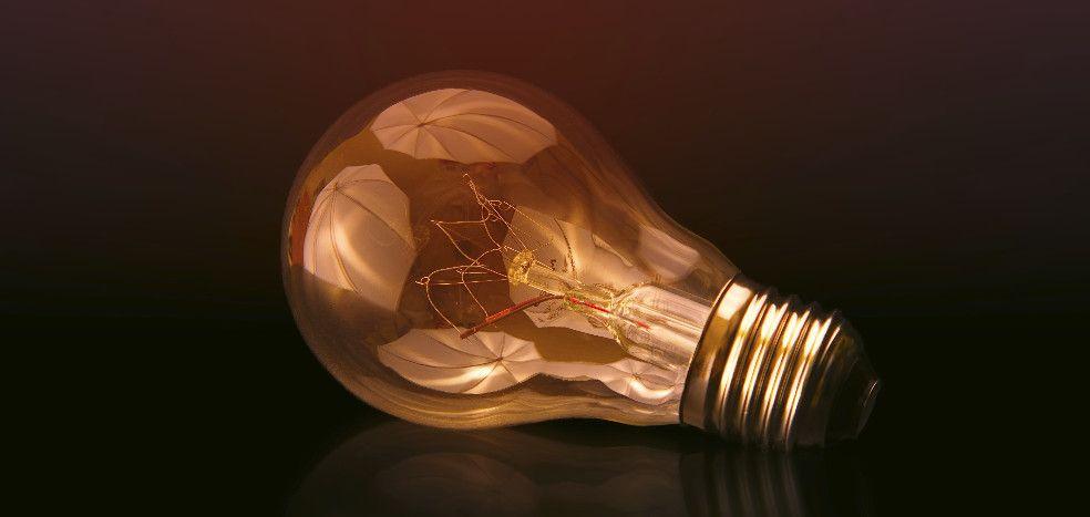 TA: Licht gaat uit bij E.ON