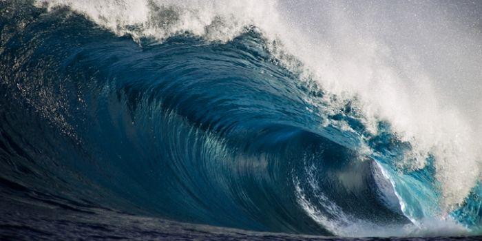 'Tsunami van 3 biljoen dollar dreigt aandelenmarkt te overspoelen'